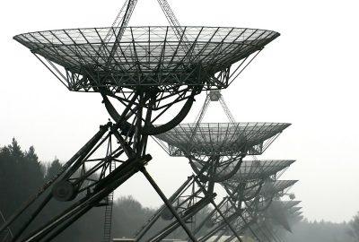 radyo-anteni