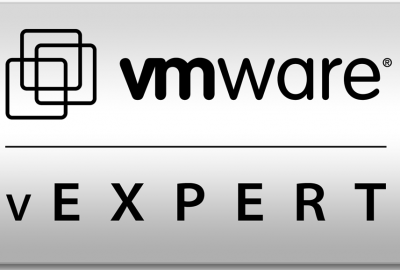 vExpert-image