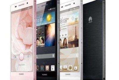 Huawei_Ascend_P6_renklerde
