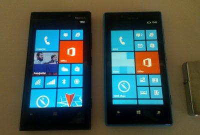Lumia-720- (1)