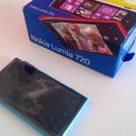 Lumia-720- (2)