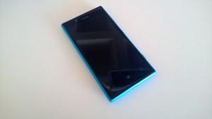 Lumia-720- (5)