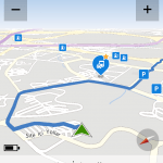 Nokia-Here-Maps (1)