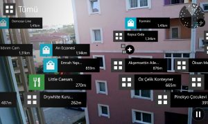 Nokia-Here-Maps (1)