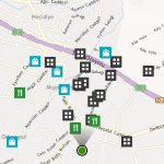 Nokia-Here-Maps (2)