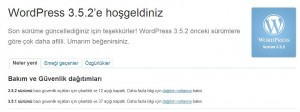wordpress-3.5.2