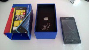 Lumia-520-kutu-Acilimi