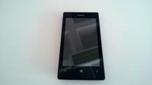 Lumia-520-on