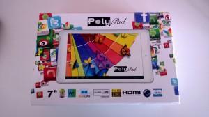 PolyPad 7708 IPS kutu