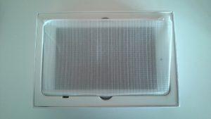 PolyPad 7708 IPS kutu açılımı