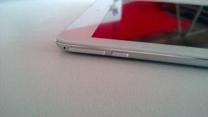 PolyPad 7708 IPS yan tuşlar