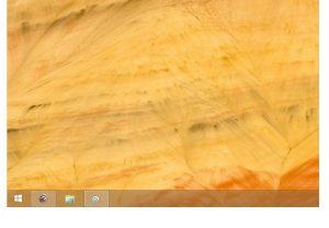 Windows-8.1-baslat-tusu
