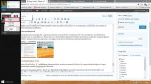 Windows-8.1-ekranda-uygulama-kapat