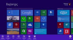 Windows-8.1-kutucuklar