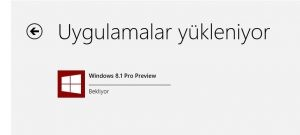 Windows-8.1-magaza-indiriliyor