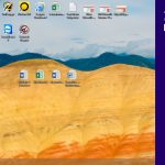 Windows8.1-Arama