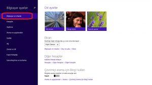 Windows8.1-bilgisayar-ayarlari-kilit-ekrani-menusu