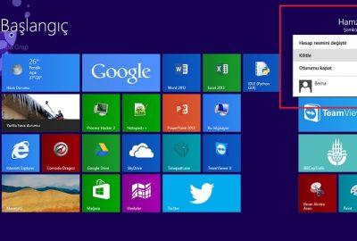 Windows8.1-bilgisayari-kilitle