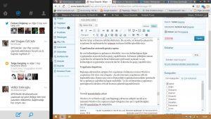Windows8.1-ekranda-iki-uygulama