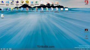 Windows8.1-masaustu