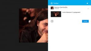 Windows8.1-paylasim-twitter