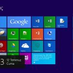 Windows8.1-sag-menu-yanda