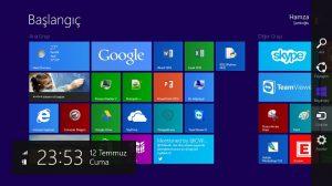 Windows8.1-sag-menu-yanda