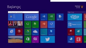 windows-8.1-grup-ismi
