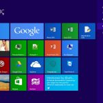 windows8.1-ayarlar-kutu