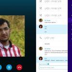 windows8.1-ayarlar-skype
