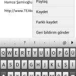 Android-Microsoft-Office (10)