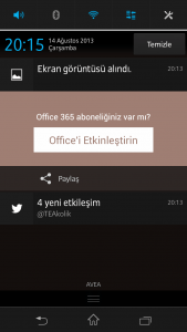 Android-Microsoft-Office (3)