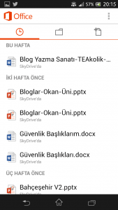 Android-Microsoft-Office (5)