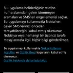 Arama_Engelleme (1)