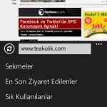 En_Son_Ziyaret (1)