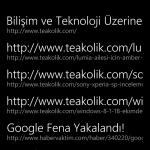 En_Son_Ziyaret (2)