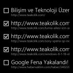 En_Son_Ziyaret (3)