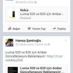 Facebook_Mobil_Ana