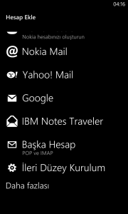IBM_Notes_Traveler (1)