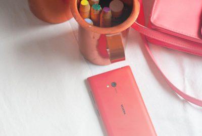 Lumia-720-Flip-it-jpg