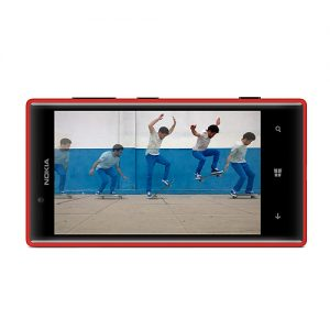 Lumia-720-smart-camera-jpg