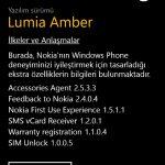 Lumia-Amber_Update_TEAkolik