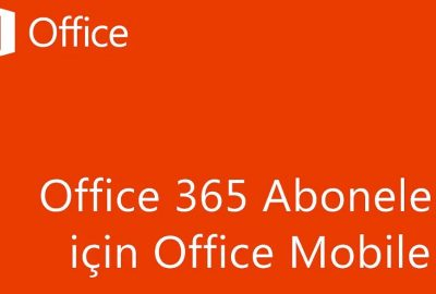 Microsoft-Office-Mobile-Android