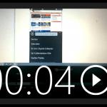 Nokia_Video_Upload (2)