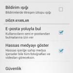 Twitter_Mobil_Ayar_Hesaplar