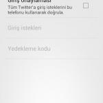 Twitter_Mobil_Giris_Onay