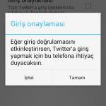 Twitter_Mobil_Guvenlik