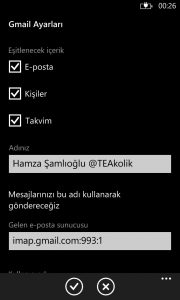 Windows_Phone_Google_Contacts (6)