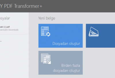 abbyy_pdf_transformer