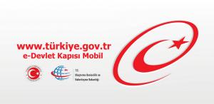 e-devlet-kapisi